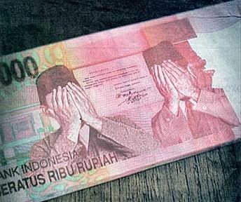 6 Cara Mendapatkan Uang dengan Cepat Tanpa Repot