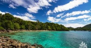 Pulau-Rubiah-620x330